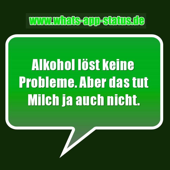Spruch für whatsapp cooler WhatsApp Sprüche: