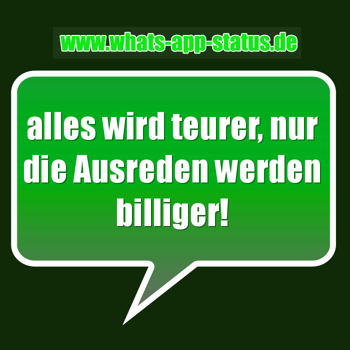 coole status sprüche Coole Status Sprüche | WhatsApp Status Sprüche coole status sprüche