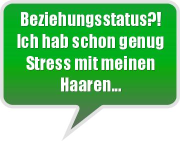 Single status sprüche 2100+ Best
