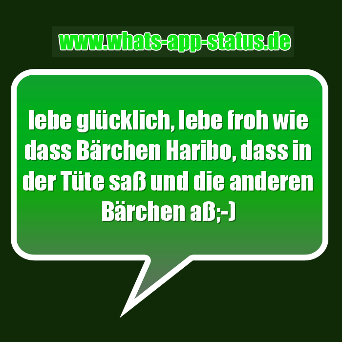 "Search Results for ""Coole Whatsapp Sprche"" – Calendar 2015"