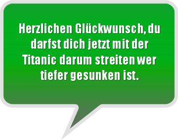 Reim | WhatsApp Status Sprüche