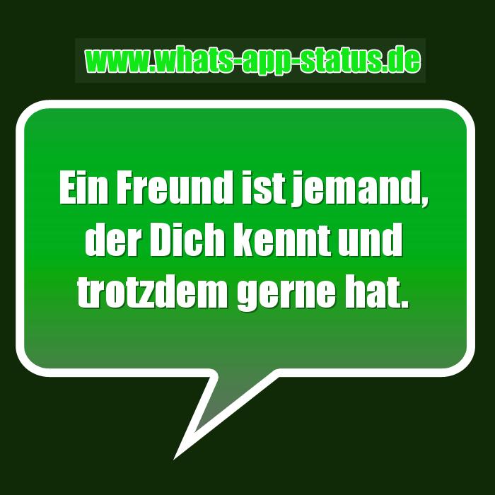 whatsapp sprüche freunde Freunde | WhatsApp Status Sprüche whatsapp sprüche freunde
