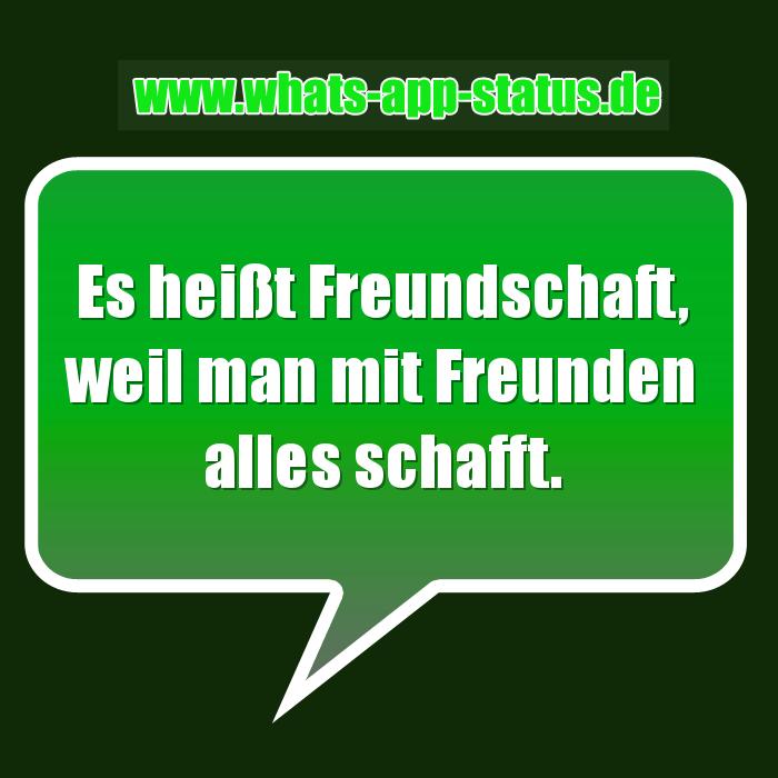status sprüche freundschaft Freundschaft | WhatsApp Status Sprüche status sprüche freundschaft