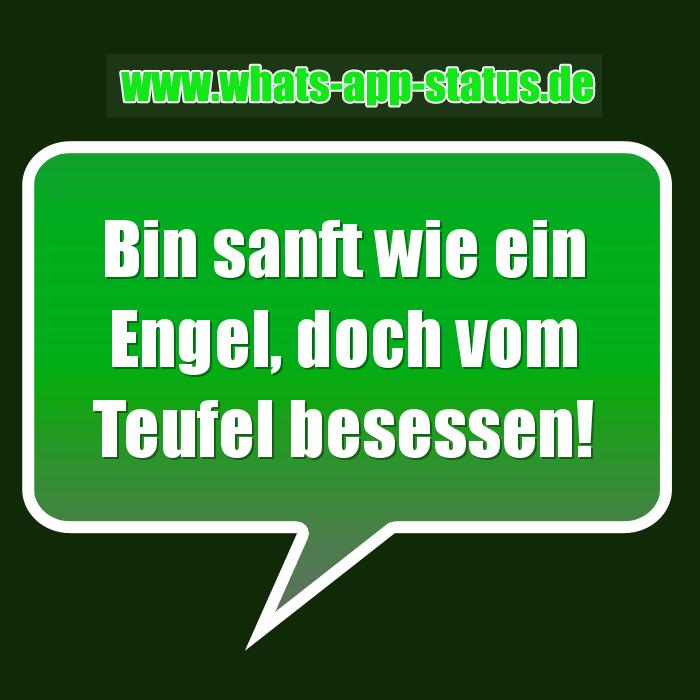 status sprüche lustig Lustige Status Sprüche | WhatsApp Status Sprüche | Page 3 status sprüche lustig