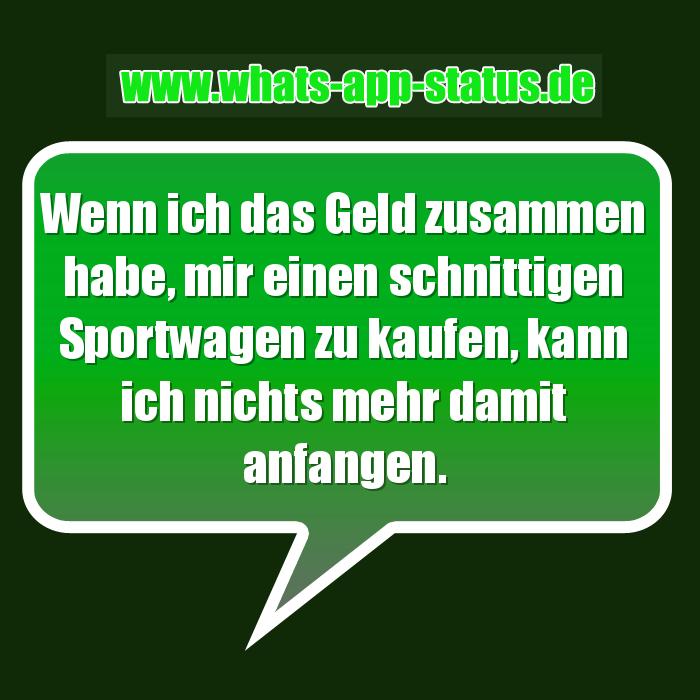 Whatsapp Sprüche Nachdenklich Tumblr Whatsapp Status