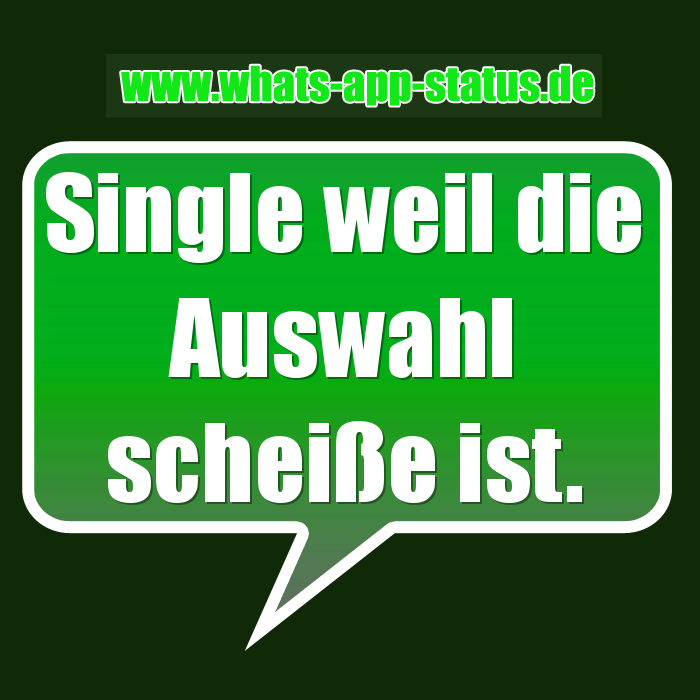 Single manner weida