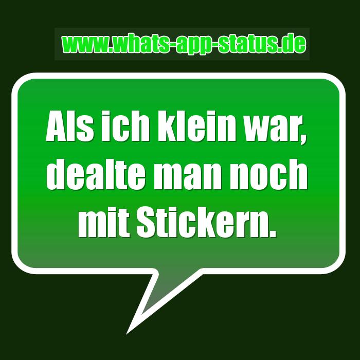 Coole Sprüche Für Whatsapp Status Whatsapp Sprüche 50